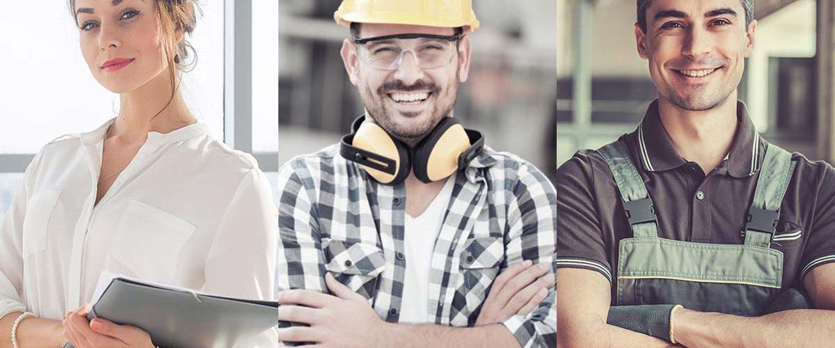 Candidats Offre d'emploi Proemploi Genève