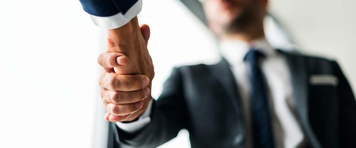 Services pour entreprises Proemploi agence de placement à Genève