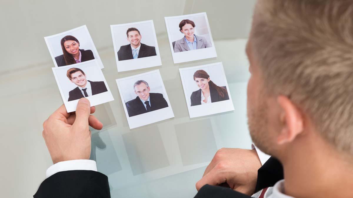 Placement fixe de personnel Proemploi agence de placement à Genève